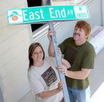 Orlando's East End Market celebrates grand opening Friday