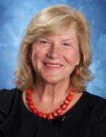 Penn State chancellor appointed to lead USFSP