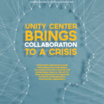 Thought Leader Forum: Unity Center