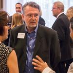 Kelly tabs former Wichita BOE member as gubernatorial running mate