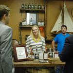 How NC laws are slowing growth at Charlotte-area distilleries (PHOTOS)
