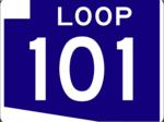 Arizona looking to sell land off Loop 101 freeway in Scottsdale, Phoenix