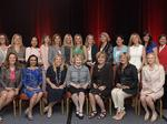 INSIDE LOOK: The SFBJ's 2016 Influential Business Women Awards