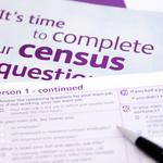 Fearing undercount, Santa Clara County will spend $1M now on a census 2 years away