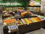 Exclusive: This specialty grocer may anchor new Lake Nona-area retail center