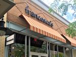 C-suite exec leaves Francesca's after less than 2 years