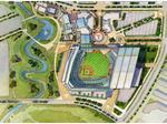 Election 2016: Texas Rangers to get new billion-dollar stadium in Arlington