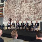 EXCLUSIVE: ​Real estate heavy hitters detail trends in downtown development