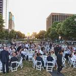 After Hours: NAIOP Person of the Year dinner