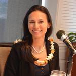 Hawaii executives chosen for Omidyar Fellows program: Slideshow