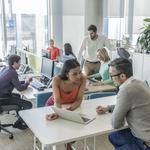 How to align your employees and your culture