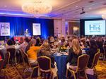 See the Milwaukee Business Journal honor its HR Award winners: Slideshow