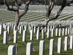 9 ways business leaders can make Memorial Day more meaningful