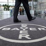 Bayer bids $62B for Monsanto
