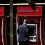 Banking Roundup: BofA closing gap with JPMorgan… Wells Fargo Advisors to boost pay