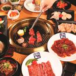 Asian eatery with barbecue twist plans local expansion