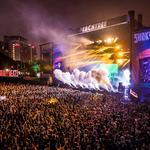 Shaky Beats drops heavy sound on Atlanta (SLIDESHOW)