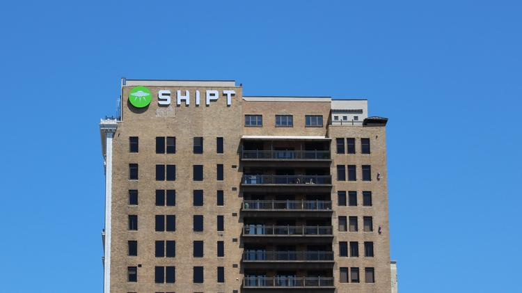 Shipt expands delivery network into more Target (NYSE: TGT) markets