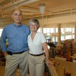 Pfeils close deal to sell Troy hardware store and apartments
