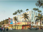 Miami Beach to consider retail/hotel project at Lincoln Road entrance