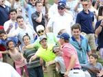 Spieth fever puts this year's Byron Nelson tournament on the green