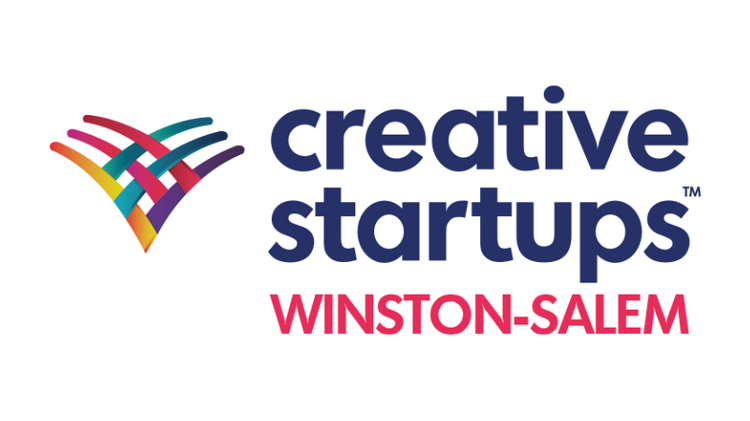 Creative Startups announced three Winston-Salem companies as winners of seed funding following its 2017 program.