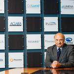 Pappas Capital adds a new partner