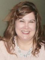Paula Prohaska