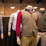 Sale of new Peter Millar warehouse in Durham sets record price in Carolinas