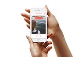 Tinder takes issue with a 'Tinder for threesomes' called 3ndr