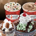 <strong>Bruster</strong>'s Real Ice Cream lands Las Vegas franchise as expansion continues