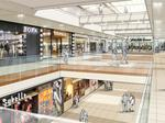 Galleria firms up timelines for new luxe store openings