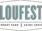 LouFest lineup announced
