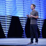 There's $5M in prize money to build out Facebook's concept for artificial general intelligence