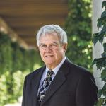 McDonnell will step down as Kauffman Foundation CEO
