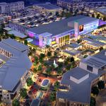 Orlando approves <strong>Johnson</strong> & <strong>Johnson</strong> incentives for expansion