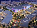 Tavistock takes steps forward on Lake Nona Town Center's next phase
