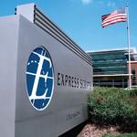 Express Scripts launches drug discount subsidiary