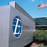 Express Scripts sues manufacturer of overdose treatment