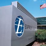 Express Scripts cutting 60 jobs in New Jersey