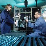 UNM joins team bidding to manage Sandia National Labs