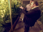 Pr. George's only medical marijuana facility raises $8 million for buildout