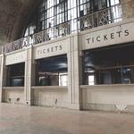 Central Terminal's fate a long-term answer, not a short-term fix