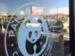 Former Central Oahu KFC to open as Panda Express
