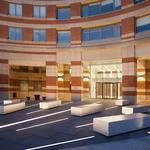 Bizspace Property Spotlight: Defining the West End