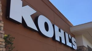 Analyst: Kohl's needs to shut down more stores