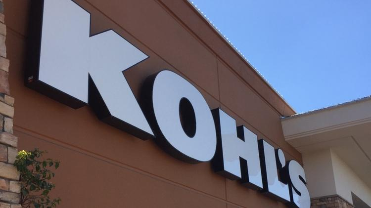 Kohl S Stores Open Round The Clock Starting Dec 21