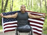 5 traits small business owners and Invictus athletes have in common