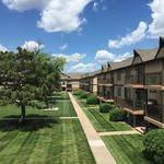 NAI Martens lands the big apartment deal
