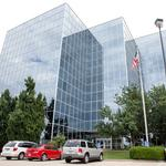Sedgwick County moves to enter into negotiations to purchase Riverview Building